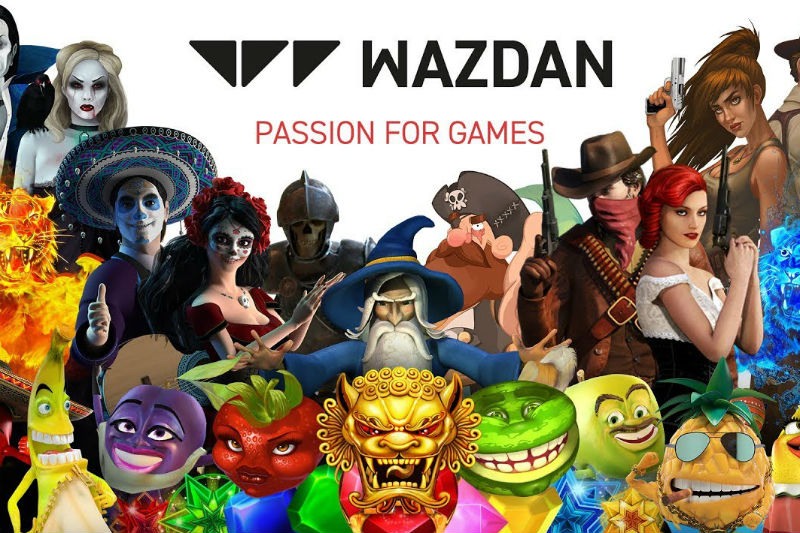 Wazdan Expands Lithuanian Foothold with Uniclub Casino Alliance