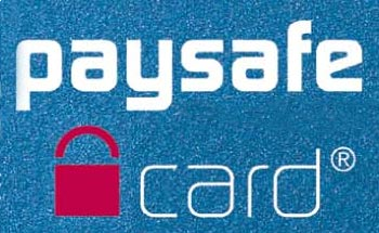 Microgaming Casinos Accepting PaySafeCard