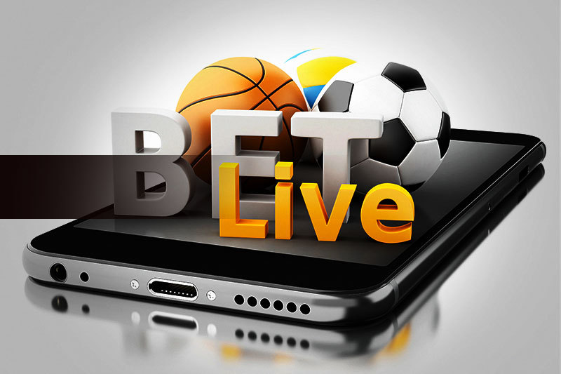 Bet365 Headed for Colorado Sports Betting Debut with Century Casinos Partnership